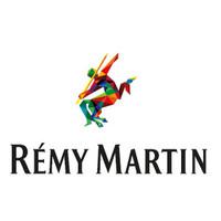 人头马 RÉMY MARTIN