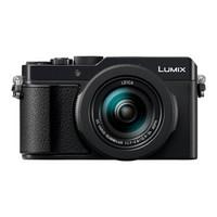 Panasonic 松下 LX100M2 便携式数码相机