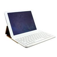伟吉(WEIJI)W10087 iPad轻薄蓝牙键盘