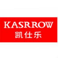 凯仕乐 KASRROW