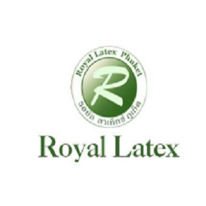 Royal Latex/皇家
