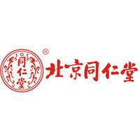 同仁堂 Tongrentang Chinese Medicine