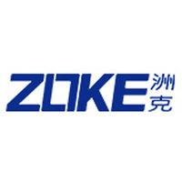 洲克 ZOKE