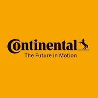 马牌 Continental