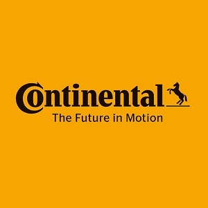 Continental 德国马牌 195/60R15 88H CC5  轮胎