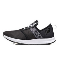 new balance FuelCore系列 Nergize V1 女款训练鞋