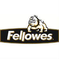 范罗士 Fellowes
