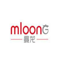 曼龙 mloong