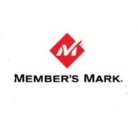 会员制仓储店 Member's Mark
