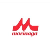 森永 Morinaga