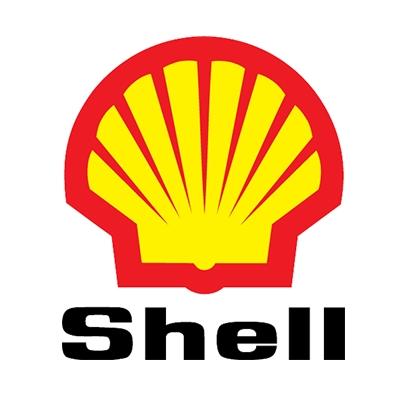 Shell/壳牌