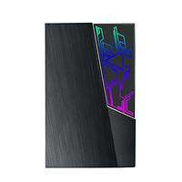 ASUS 华硕 魅影 EHD-A1T 移动硬盘 1TB