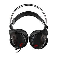 msi 微星 GH60 头戴式游戏耳机