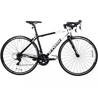 DECATHLON 迪卡侬 Triban 520 公路自行车