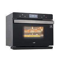 VATTI 华帝 ZK30i6 30升 台嵌两用 烤箱一体机
