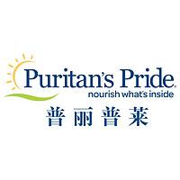 普丽普莱 Puritan's Pride