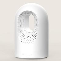 新品发售:AFU 阿芙 AFU-XM-001 睡眠宝精油香薰仪