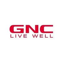 GNC/健安喜