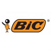 比克 BiC