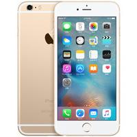 Apple iPhone 6s Plus (A1699) 32G 金色 移动联通电信4G手机