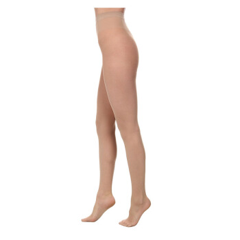 Wolford/沃尔福特Individual 5D 丝薄隐形连裤袜 18703 4273 XS码