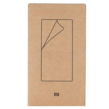 小米(MI)红米note3标准高透贴膜(2片装)