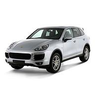 购车必看:Porsche 保时捷 卡宴 线上专享优惠