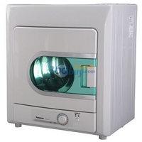 京东PLUS会员:Panasonic 松下 NH45-19T 干衣机 4.5公斤