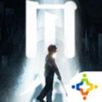 AppFinder:关注与理解,《见》iOS盲人出行体验游戏