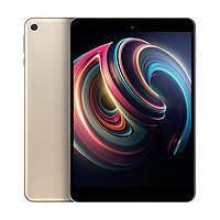 新品发售:Teclast 台电 M89 Pro 7.9寸 平板电脑