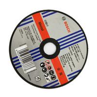 博世 Bosch 切割片 角磨机切割片 100*1.2*16  (50片)