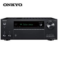 中亚Prime会员:ONKYO 安桥 TX-NR686 7.2声道 功放