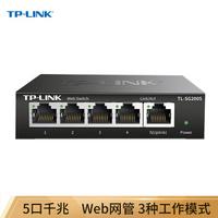 联通光猫 VLAN实现单线复用 叠加 WAN拨号+IPTV + AP覆盖