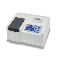 克恩达(KENTA)KT7-900-567 COD/氨氮速测仪 360*280*100mm