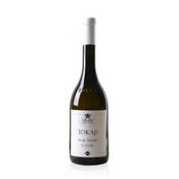 匈牙利国营酒庄大托卡伊GRAND TOKAJ 半甜白葡萄酒 单支装