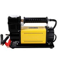 T-MAX 小号72LPM  车载充气泵 单缸空压机 车用快速打气泵