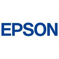 EPSON/爱普生