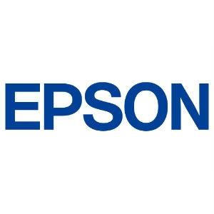 EPSON 爱普生 M105 黑白无线打印机