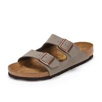 Birkenstock Arizona BNBN151181 中性款拖鞋