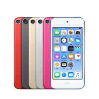 新品发售:Apple 苹果 iPod touch 2019款 音乐播放器 32GB