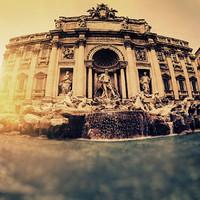 出游必备:意大利申根签证 全国受理 个人旅游/探亲访友/商务签证