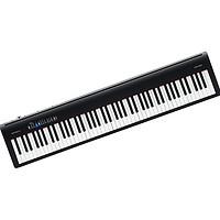 Roland 罗兰 数码电钢琴 88键 重锤 FP-30(主机+单踏板)
