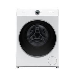 凤凰平台官网fh885,MIJIA 米家 XHQG100MJ11 互联网洗烘一体机 Pro (白色、10KG)
