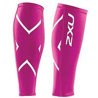 2XU 压缩小腿套 一对装