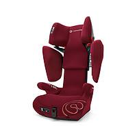 88VIP:CONCORD 康科德 Transformer XBAG 儿童汽车安全座椅