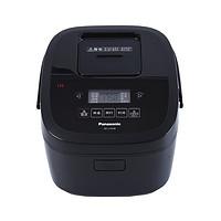 Panasonic 松下 SR-L15H8 IH電飯煲 4L
