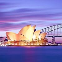 京东PLUS会员:澳洲旅游签证 三年多次 全国受理