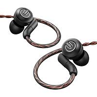 双11预售:DUNU 达音科 DK3001 PRO 五单元入耳式耳机