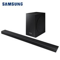 SAMSUNG 三星 HW-Q60R 5.1无线蓝牙回音壁+音箱