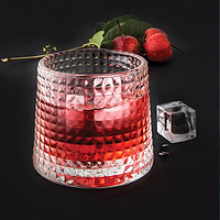 La Rochère Blossom系列 威士忌酒杯 160ml